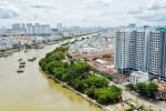 TP.HCM chấp thuận đầu tư 7 dự án bất động sản mới