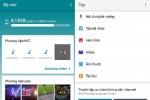 Google ra ứng dụng như AirDrop cho Android
