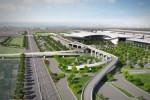 Gom đất sân bay Long Thành: Lời thật từ cò đất