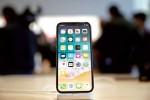 Apple chấp nhận ứng dụng loại bỏ 'tai thỏ' cho iPhone X
