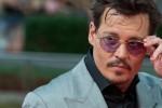 """""""Cướp biển"""" Johnny Depp bán penthouse cuối cùng để trả nợ"""