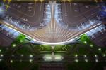 Sân bay Long Thành: Tiếp tục đội vốn nữa không?