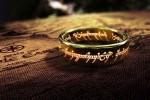 """Sắp có """"Chúa tể những chiếc nhẫn"""" phiên bản truyền hình"""