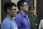 Thanh niên ngoại quốc tấn công cảnh sát ở trung tâm Sài Gòn