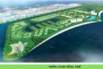 Có nên xây dựng đại lộ ven sông Sài Gòn?