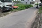 Nữ bác sĩ bị cướp chém xối xả gần xa lộ Hà Nội