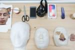 """Hacker lão làng, chuyên gia bảo mật hàng đầu thế giới nhận xét về vụ BKAV: """"Họ đã đánh thuốc độc Face ID"""""""