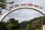 Đi tìm nguồn cơn vụ hàng loạt cán bộ ở Sơn La bị khởi tố, bắt giam