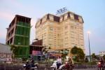 UBND TP.HCM chỉ đạo khẩn xử lý vụ Alibaba