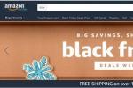 """Giới buôn hàng online thức cả đêm """"săn hàng"""" ngày Black Friday"""