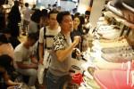 Black Friday: Người bán cháy hàng, người mua ôm 'cục nợ'