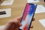 iPhone X sớm đến tay người dùng, giá giảm sâu ở Việt Nam