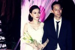 Ca sĩ Thu Thủy ly hôn chồng đại gia sau 3 năm kết hôn