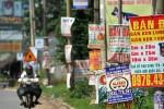 Bất động sản Đồng Nai: Vốn chuyển dịch từ Long Thành sang Biên Hòa