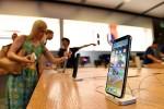 iPhone X chính hãng đã cho đặt mua trước, tăng gấp đôi thời gian bảo hành