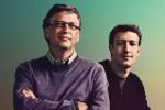 Những điểm tương đồng thú vị giữa hai thiên tài công nghệ Bill Gates và Mark Zuckerber