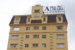 HoREA: Tòa thụ lý đơn kiện địa ốc Alibaba bán dự án 'bánh vẽ'