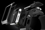 5 thiết bị Apple có thể sản xuất trong tương lai
