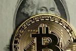 Đến lượt ngân hàng trung ương Ấn Độ cảnh báo về bitcoin