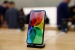 Lượng đặt mua iPhone X tại Việt Nam cao gấp đôi so với iPhone 8