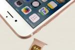 Sim ghép 'thần thánh' cho iPhone lại bị khóa