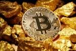"""Bitcoin tăng """"điên cuồng"""" chạm mức 19.600 USD, Coinbase """"sập sàn"""""""