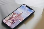 iPhone X chính thức được mở bán tại Việt Nam