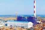 Những quyết định 'bi kịch' liên quan OceanBank và nhiệt điện Thái Bình 2
