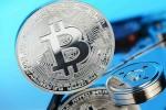 Bitcoin vào danh sách những rủi ro thị trường lớn nhất năm 2018