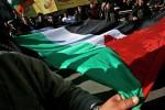 Liên đoàn Ả rập kêu gọi quốc tế công nhận nhà nước Palestine