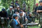 Phát hiện thi hài nghi là thuyền trưởng Việt bị phiến quân Philippines bắt cóc