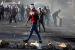 Châu Âu bác đề nghị công nhận Jerusalem của Thủ tướng Israel