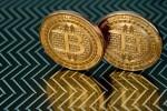 Nhân vụ Bitcoin, nhìn lại những bong bóng tài chính lớn nhất lịch sử