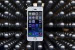 Google mở cơ hội giúp tạo công cụ jailbreak iPhone mới
