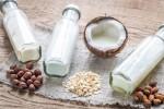 Sữa dừa Cocoxim sẽ trở thành xu hướng tại thị trường Việt Nam