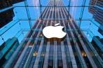 Apple đầu tư 390 triệu USD cho nhà máy sản xuất cảm biến 3D