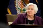 Fed nâng lãi suất