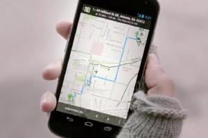 Google đưa trợ lý ảo Assistant đến hàng trăm triệu thiết bị Android