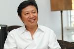 NTK Sỹ Hoàng: 'Huyền My phải quá đáng thế nào giám khảo mới lên tiếng'