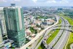 """Bất động sản Đồng Nai """"chuyển động"""" sau tin kéo dài tuyến metro số 1"""