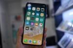 Cận kề Giáng sinh, giá iPhone X giảm còn 25,8 triệu đồng