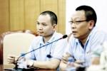 """Lại Bắc Hải Đăng: Lựa chọn Phan Đăng dẫn """"Ai là triệu phú"""" không bất ngờ"""