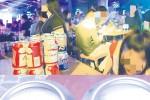 Biến tướng Beer Club: Trò bẩn