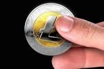Cha đẻ Litecoin tuyên bố đã bán hết tiền ảo sau khi giá tăng 75 lần