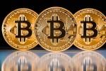 Bitcoin rớt giá 30% còn 13.000 USD