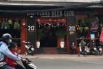 TP.HCM yêu cầu thu mặt bằng quán bar để khách dùng ma túy