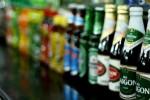 Thaibev chia sẻ lý do mua Sabeco với giá cao