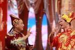 Chí Trung: Tên tôi sẽ là Cai Lậy trong Táo quân năm nay chăng?