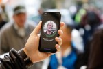 Không thể sử dụng Face ID trên iPhone X để mua ứng dụng gia đình