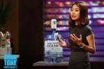 """Cần huy động 50.000 USD cho dự án bán nước lọc bảo vệ môi trường, startup này phải ra về tay trắng vì shark Linh cho rằng """"có 5 triệu USD cũng không đủ"""""""